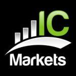 Lưu ý khi rút tiền tại IC Markets